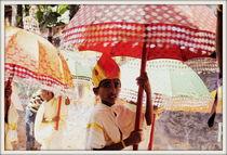 The umberlla boy von anupama sadasivan