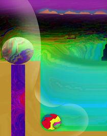 Solitudo-flumen-large