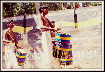 rhythm of chenda by anupama sadasivan