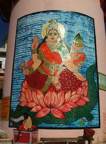 Varanasi-its-all-about-ganga