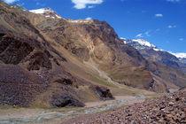 Scenery-in-spiti-valley-42