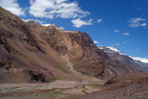 Scenery-in-spiti-valley-50