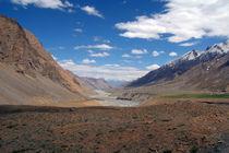 Spiti-river-spiti-valley
