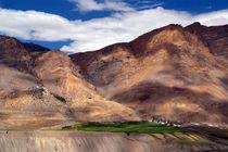 Scenery-in-spiti-valley-30