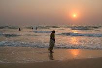 Sunset-at-benaulim-beach-02