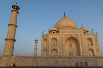 Taj-mahal-in-the-morning-light-03-copy