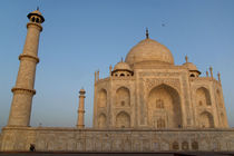 Taj-mahal-in-the-morning-light-03