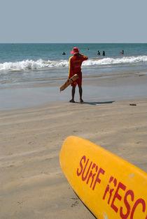 Surf-rescue-palolem-02