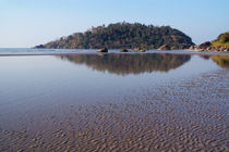 Across-the-water-to-monkey-island-palolem-02