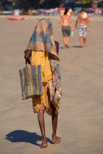 Beggar-on-palolem-beach