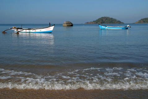 Boats-off-palolem-beach