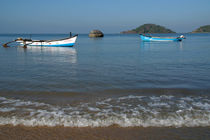 Boats-off-palolem-beach