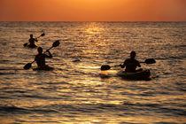 Kayaking-at-sunset-palolem-07