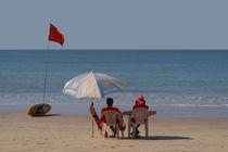Life-guards-on-palolem-beach-02
