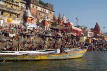 Sunday-bathing-at-ahilyabai-ghat-02