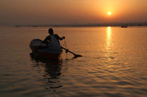 Sunrise-on-the-ganges-26