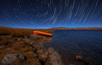 Skiftesjøen V von photoart-hartmann