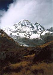 Nepal-annapurna-himal-annapurna-i