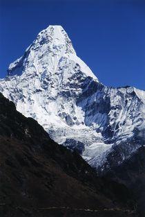 Nepal-khumbu-himal-ama-dablam-einer-der-schoensten-berge-der-welt