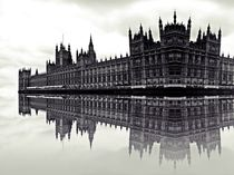 Printed-westminster-reflectedgg