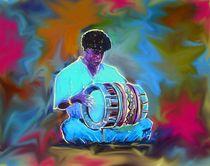 Meylum von Usha Shantharam