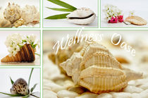 Wellness by Martina Weidner