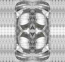 BOGOMIL VARIATION 2 von Otto Rapp