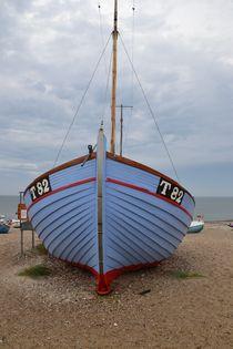 Fischerboot-8
