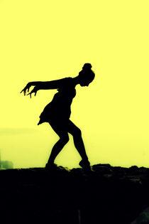 Dance Photography - B.A.D. Kastra 03 by bornadancer