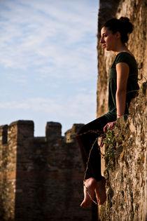 Dance Photography - B.A.D. Kastra 04 by bornadancer