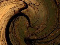 the abyss by zahara-dzignz-2011