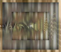 metal worx by zahara-dzignz-2011
