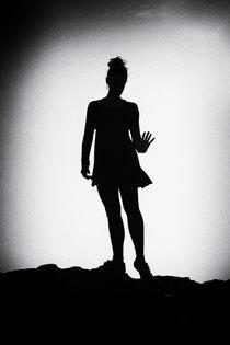 Dance Photography - B.A.D. Kastra 11 by bornadancer