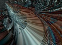 fan illusion by zahara-dzignz-2011