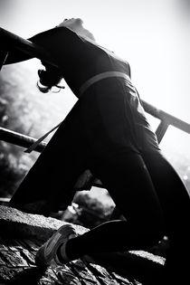 Dance Photography - B.A.D. Kastra 14 by bornadancer