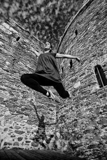 Dance Photography - B.A.D. Kastra 16 by bornadancer