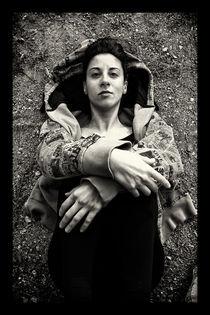 Dance Photography - B.A.D. Kastra 19 by bornadancer