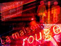 Maisonrouge
