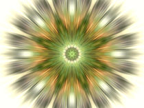 hypnotize by zahara-dzignz-2011