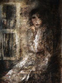 Rückenwind von Christine Lamade