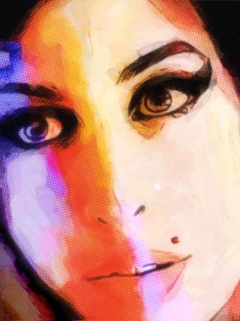 Amy-pop