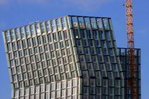 Moderne Hamburger Fassade von WaciE. Photography