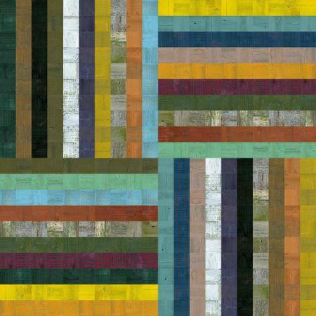 Wooden-abstract-v-mcalkins