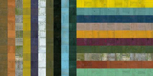 Wooden-abstract-vl-mcalkins