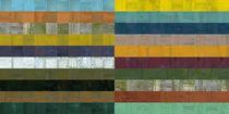 Wooden-abstract-vlll-mcalkins