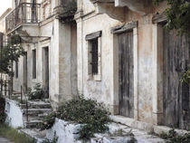 Griechenland Greece Kefallonia von Andreas Jontsch