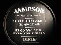 Dublin-4