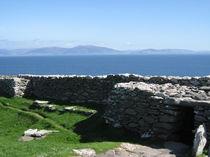 Irlanda-3