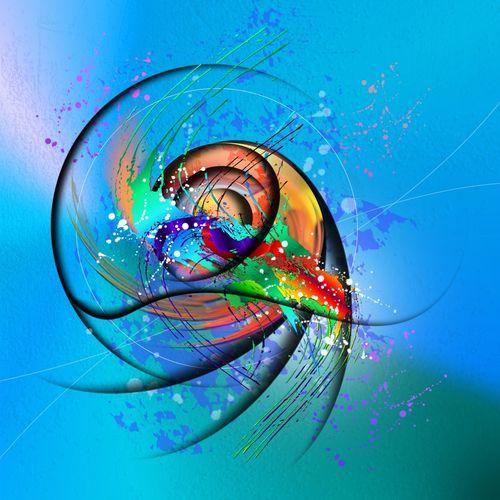 Colorwave