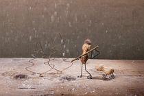Simple Things Weihnachten by Nailia Schwarz